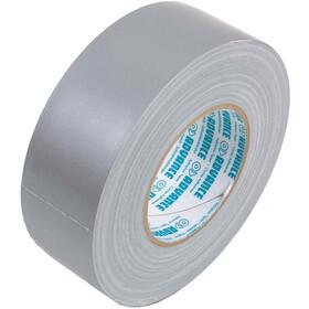 Relags Reparatur Tape 50m, silver